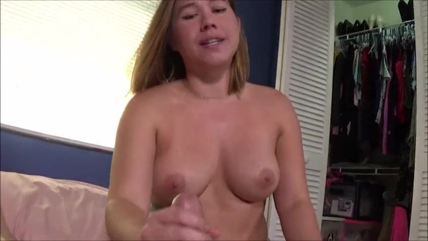 Brother Sister Taboo Creampie